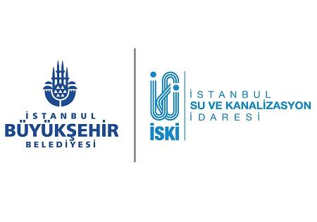 İstanbul'da Suya Zam Geldi